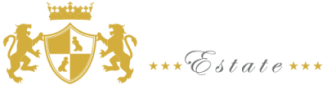 Granite Rose Estate