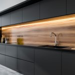 How To Care For Absolute Black Honed Granite Granite Selection