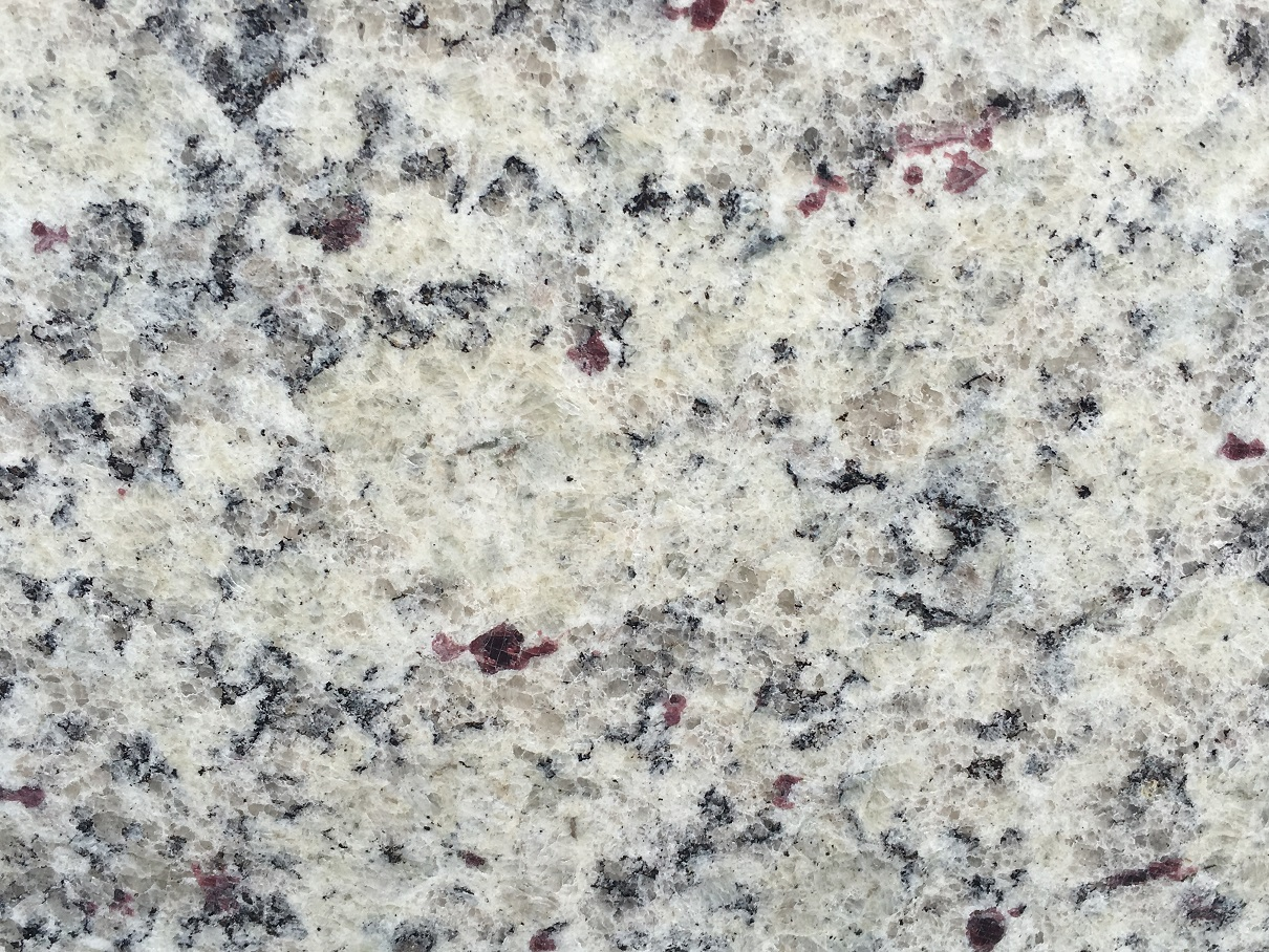 Dallas White Granite Dallas White Countertops Granite