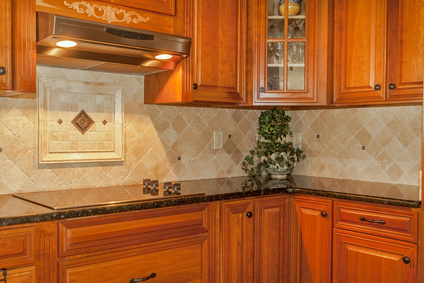 https graniteunlimitedinc com tying your new granite into your existing tile backsplash