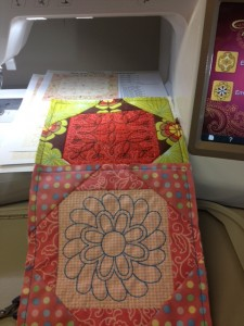 EmbroideryClass