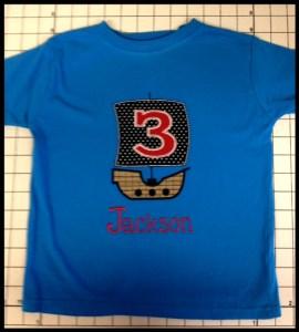 Jacksons3