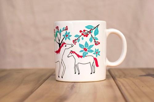 mug-caballos