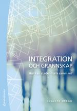 Integration och grannskap