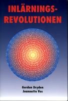 Nya inlärningsrevolutionen
