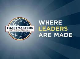 01`1`1 TMI Logo Where Leaders Are Made
