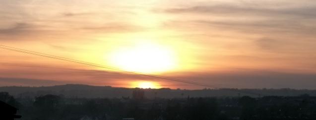10-03-2014 sunset_1