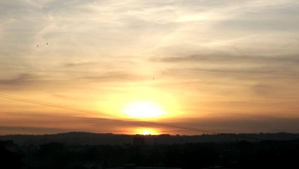 10-03-2014 sunset_2