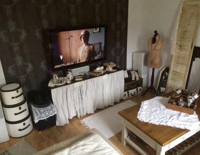 IMG_0235-1024x794 Ein Wohnzimmer im French Nordic Style
