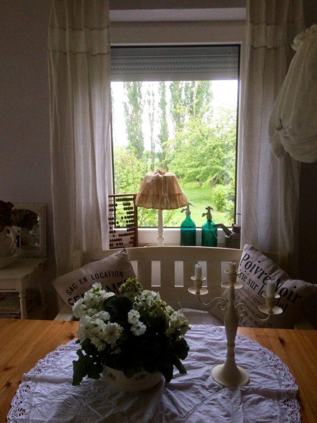 IMG_0529-768x1024 Ein Wohnzimmer im French Nordic Style