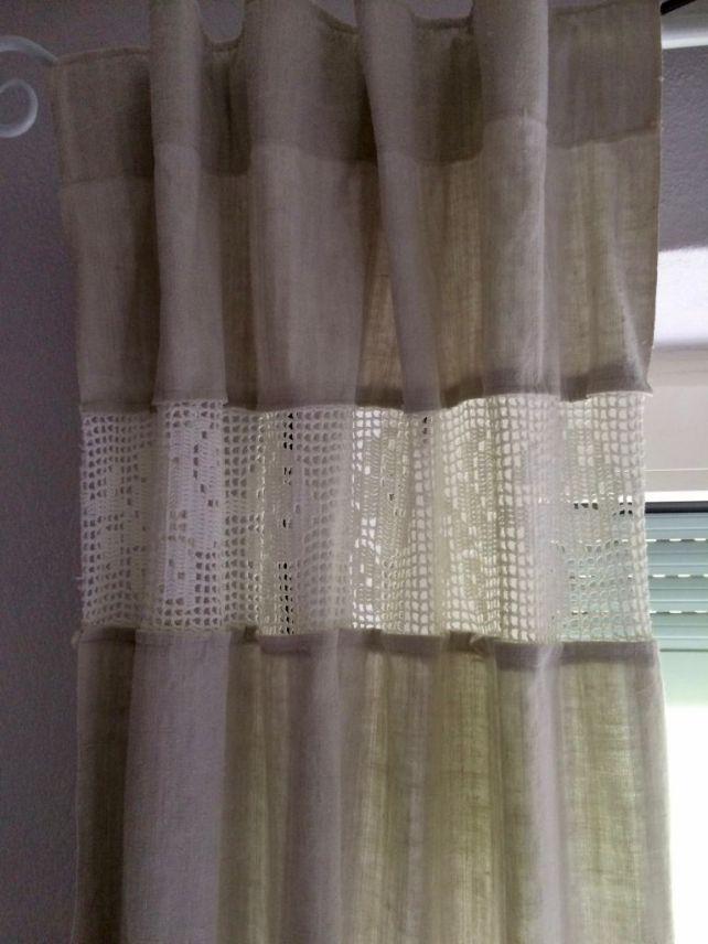 IMG_0948-768x1024 Ein Wohnzimmer im French Nordic Style