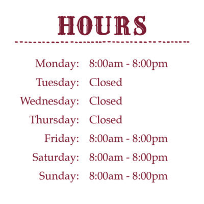 grannys-hours_web copy