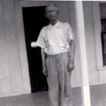 grandpa-wrigh-on-porch_18011927520_o