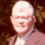 Melton Martin Wright