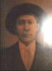 "Joseph Charles ""Jody"" Laprarie"