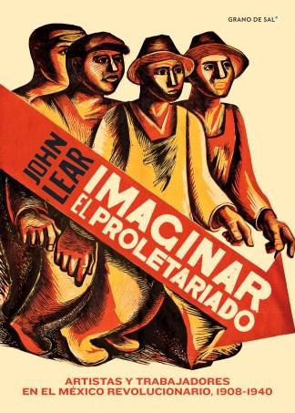 Imaginar el proletariado