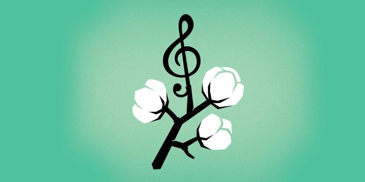 8 Prácticas para mejorar el estudio en los músicos