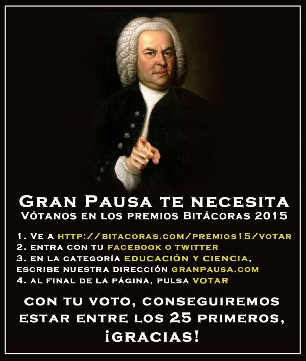 vota_gran_pausa