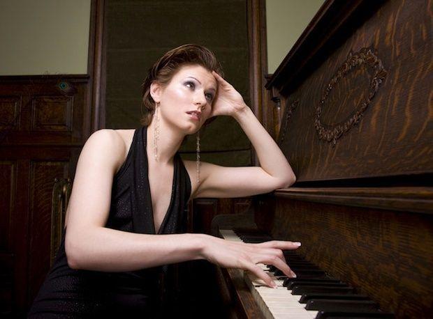 Artículo invitado: Cómo solucionar un problema técnico o musical