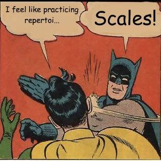 SCALES-says-batman