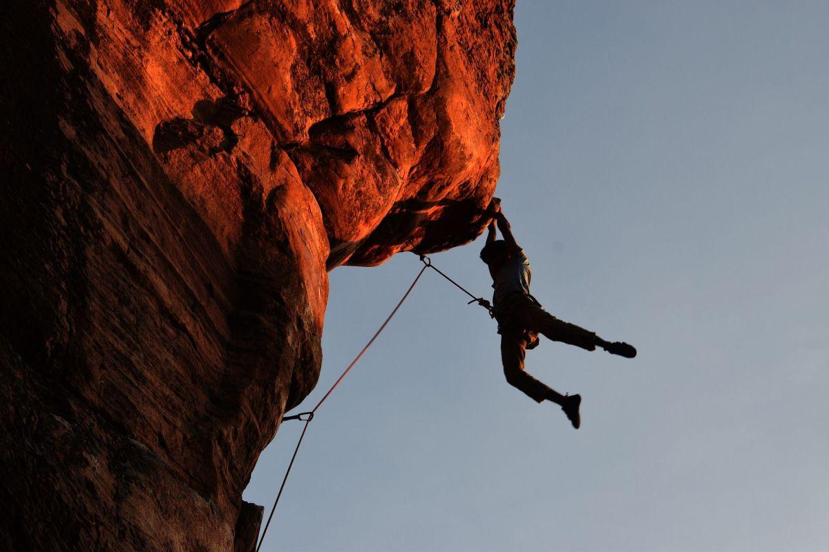 Conquistando los nervios... Soluciones a problemas que nos da el miedo escénico (I)