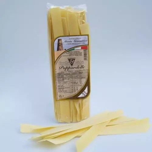 foto_pappardelle
