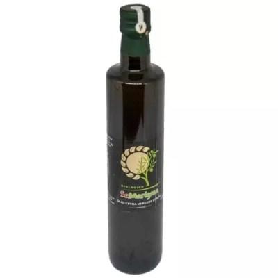 olio-extra-vergine-di-oliva-biologico-samarigosa