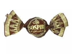 sospiri-cioccolato