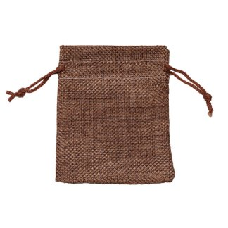 HP105-CO_hessian-look_drawstring_pouch_80x105mm_coffee