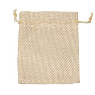 HP130-CR_hessian-look_drawstring_pouch_105x130mm_cream