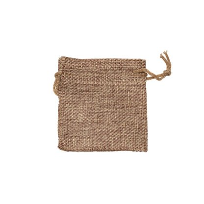 HP80-N_hessian-look_drawstring_pouch_70x80mm_natural