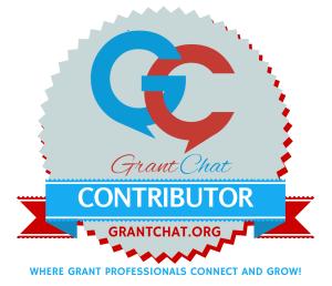 GrantChat Ambassadors and Contributors