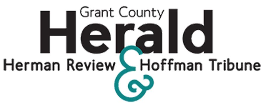 Grant County Herald