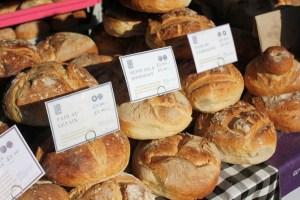 ecotarian_bread