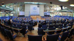 unfccc-plenary-grantham