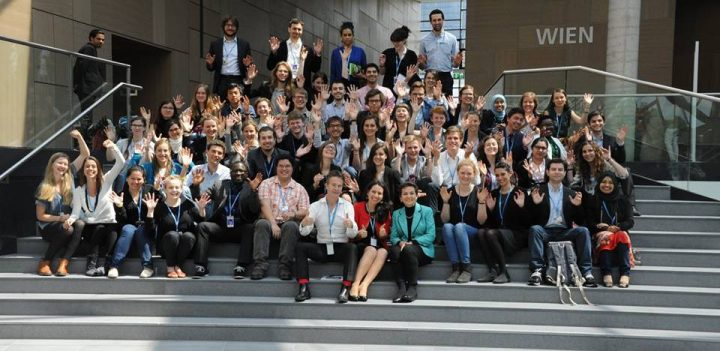 youth-rep-with-c-figueres