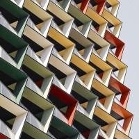 Amazing Architecture: 25 of my favorites
