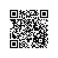 Vote for my topic on QR Codes for SXSW 2011!