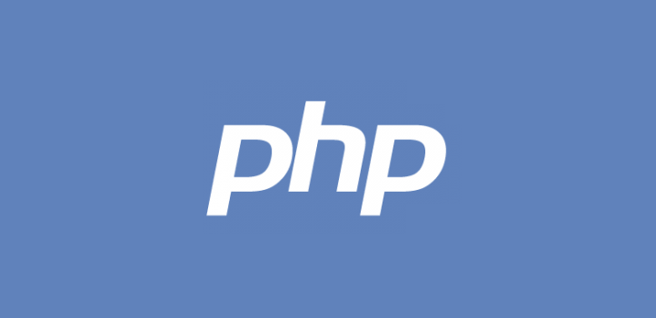 "How to fix ""PHP Fatal error:  Call to undefined function imageconvolution()"""