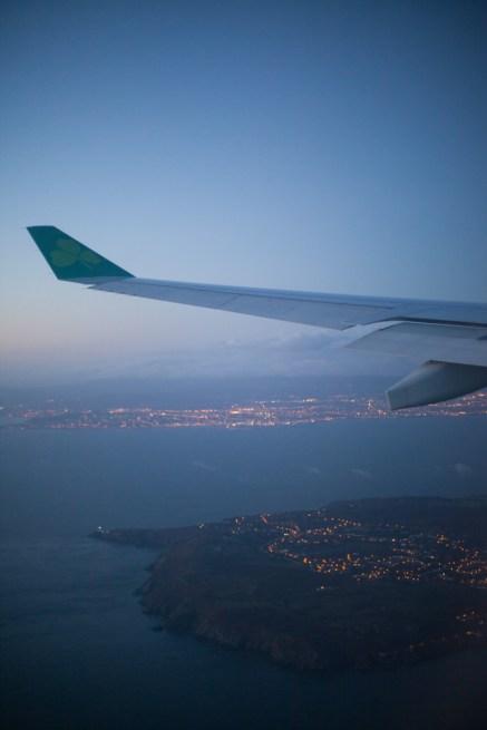 93189341-in-an-aeroplane-over-the-sea