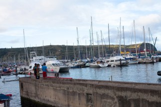 93190389-boats-are-safe-in-harbor
