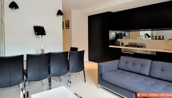 Apartment Room Count modren apartment room count 172 investment highlights highend