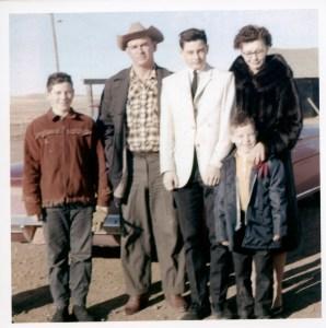 1963-about-stuart-esther-dean-lynn-larry