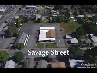 Savage Street Work Featured Images.001