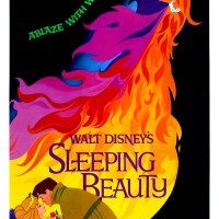 Epic Disney Watchfest 10: Sleeping Beauty and The Hunchback of Notre Dame: This Review Would Have Been Inked Were It Not Too Expensive