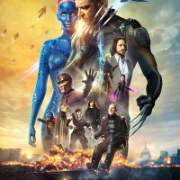 Singer Ain't No Scott - New X-Men Marks Return to Excellence