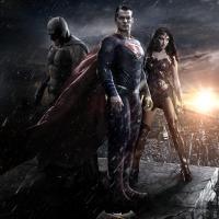 Batman v Superman: A Punctilious Review