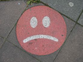 Customer Satisfaction: Are Your Customers Happy?