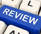 Review Key On Keyboard Meaning Rethink Revise Or Reassess