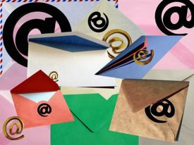 These 3 Tips Will Improve Your Email Newsletter